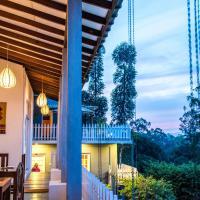 Fotos del hotel: Villa Perpetua, Bandarawela