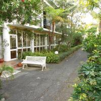 ホテル写真: Monte Verde, フンシャル