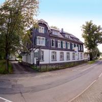 Hotel Artgenossen