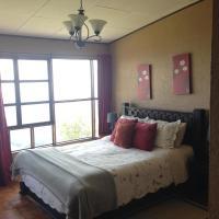 Hotelfoto's: Poas Lodge, Poasito