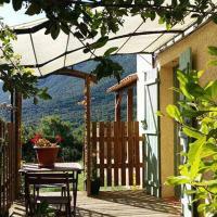 Hotel Pictures: La Claouzo, Duilhac