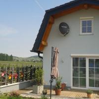 Hotel Pictures: Ferienhaus Barbara Boeck, Baden