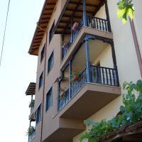 Hotel Pictures: Family Hotel Demetra, Berkovitsa