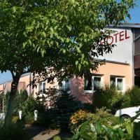 Hotelbilleder: Hotel Höllsteiner Hof, Steinen