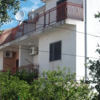 Hotellbilder: Apartment Ivan, Vodice