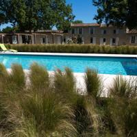 Hotel Pictures: Les Cinq Sens du Château Mayne Lalande, Listrac-Médoc