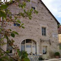 Hotel Pictures: Chez les Prunes, Auxey-Duresses