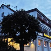 Hotel Pictures: Landgasthof Eiserner Ritter, Boppard