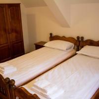 Hotel Pictures: Complex Lipite, Nikolovo