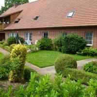 Hotel Pictures: Schröder's-Hof, Neuenkirchen