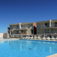 Hotel Pictures: Résidence L'orée De Montpellier, Saint-Georges-d'Orques