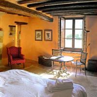 Hotel Pictures: Cottage de la Barre - Les Glycines, Conflans-sur-Anille