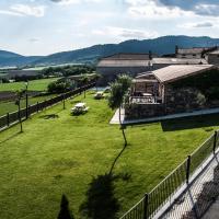 Hotel Pictures: Casa Lueza, Alueza
