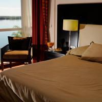 Hotellbilder: Atlas Grand Hotel Ituzaingo, Ituzaingó