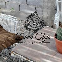 Complejo Doña Olga