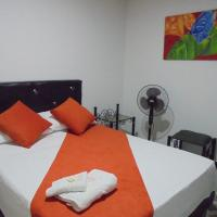 Hotel Pictures: Hotel Empresarial, Pereira