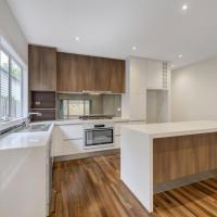 Fotos del hotel: Melbourne Guest House, Melbourne