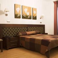 Hotel Pictures: La Posada del Reloj, San Clemente