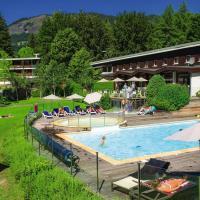 Hotel Pictures: Belambra Hotels & Resorts Praz-sur-Arly L'Alisier, Praz-sur-Arly