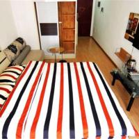 Hotel Pictures: Nanning Yujian Apartment, Nanning