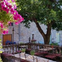 Hotel Pictures: Auberge La Castagno, Antraigues