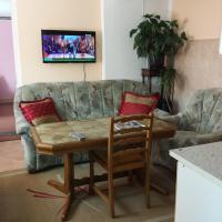 Hotel Pictures: Apartment Prenociste Rivle, Tuzla