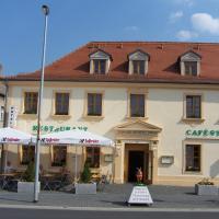 Hotel Pictures: Hotel Zum Goldenen Löwen, Peitz