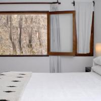 Hotel Pictures: Hotel Iruya, Iruya