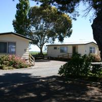 Hotel Pictures: Millicent Hillview Caravan Park, Millicent