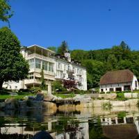 Hotel Pictures: Bad Schauenburg, Liestal