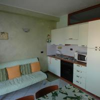 Residence Magnolie