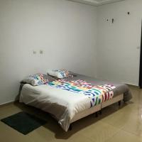 Hotel Pictures: Attoban, Abidjan