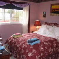 Hotel Pictures: The Grateful Bed B'n'B, Prince George