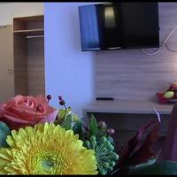 Hotel Pictures: Gasthof Traube, Aspach
