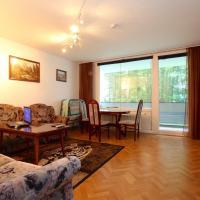 Hotel Pictures: 4342 Privatapartment WiFi Otto-Hahn-Strasse, Laatzen