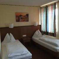 Hotel Pictures: Fruhstorfer, Vöcklabruck