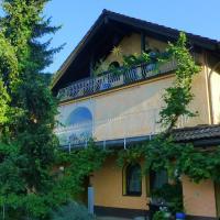 Hotel Pictures: 7 Sterne Schwarzwäldele, Offenburg