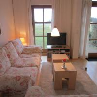 Hotel Pictures: Ferienwohnung 15 - Am Golfplatz, Wittenbeck