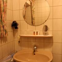 Hotel Pictures: Ferienhaus Andreas, Krün
