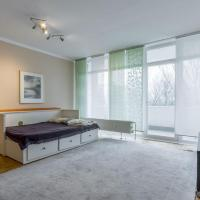 Hotel Pictures: 5857 Privatapartment Haberkamp, Garbsen