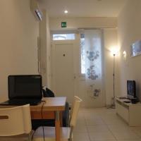 One-Bedroom Apartment - 5A Via Barzellotti