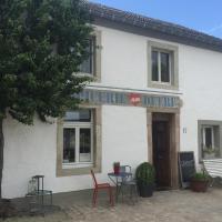 Hotellbilder: Epicerie am Duerf, Schrondweiler