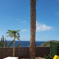 Hotel Pictures: Casitas La Condesa, Valle Gran Rey