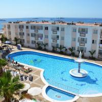 Hotelbilder: Apartamentos Tropical Garden, Ibiza-Stadt