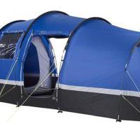 Tent (4 Adults)