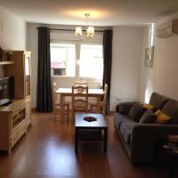 Hotel Pictures: Apartamento en la Sierra, Arenas de San Pedro