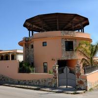 Zdjęcia hotelu: Residence La Torre Del Sole, Mazara del Vallo