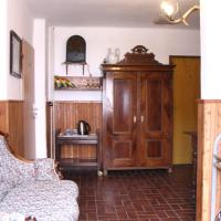 Hotel Pictures: Penzion Kalina, Tábor