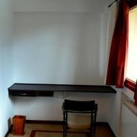 Cumbres Suite