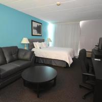 Hotel Pictures: Lexington Hotel, Sudbury